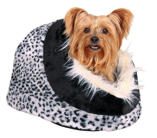 trixie γατων φωλιες σκυλων minou
