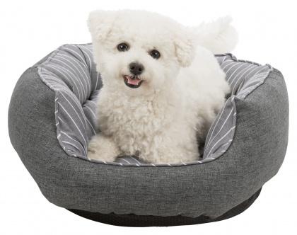 κρεβατακι για σκυλους Trixie για γατες finley