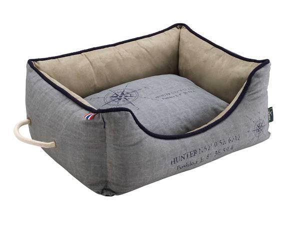 αδιαβροχα κρεβατια για σκυλουςHunter List
