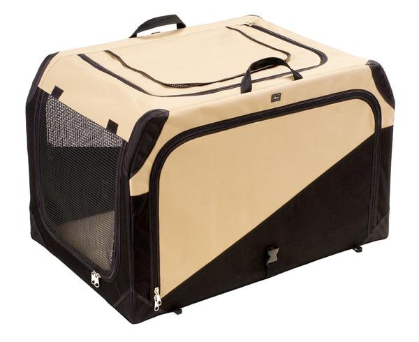 Hunter Transport Box κλουβια μεταφορας σκυλων