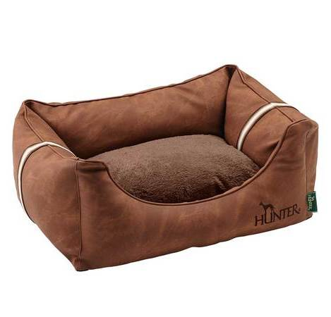 Hunter κρεβατια για σκυλο Goteborg