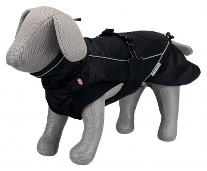 trixie brizon αδιαβροχα πολυ ζεστα παλτο σκυλου waterproof