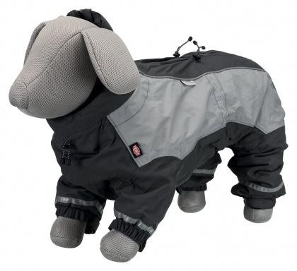 trixie helsinki πολυ ζεστα αδιαβροχα για σκυλους waterproof