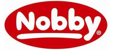 Nobby προϊόντα κατοικίδιων