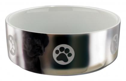 Trixie ceramic bowl για γατες ποτιστρες κεραμικα πιατα για σκυλους ταιστρες