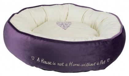 Trixie Pets Home bed γατας κρεβατι σκυλου