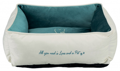 Trixie κρεβατια σκυλου Pets Home Bedγατας