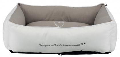 Trixie κρεβατι για σκυλο Pets Home Bed για γατα