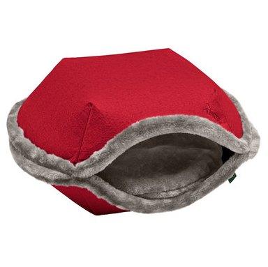Hunterγια γατα φωλιες κρεβατια για σκυλο By Laura
