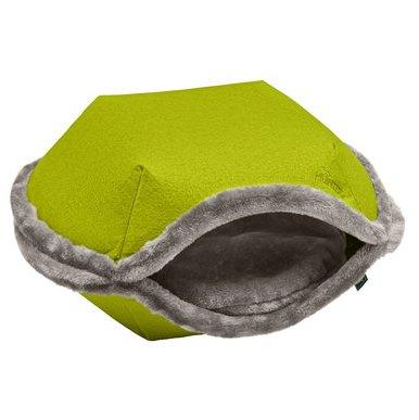 Hunterσκυλων φωλιες κρεβατια για γατα By Laura