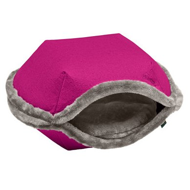 Hunterσκυλου φωλιες κρεβατια γατας By Laura