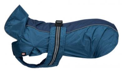 Trixie Rouen αδιαβροχα για παγκ μπουφαν για γαλλικα μπουλντογκ ρουχα για σκυλους