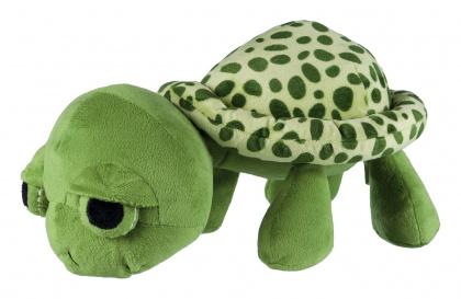 Trixie Turtle σκυλων λουτρινο παιχνιδι χελωνα