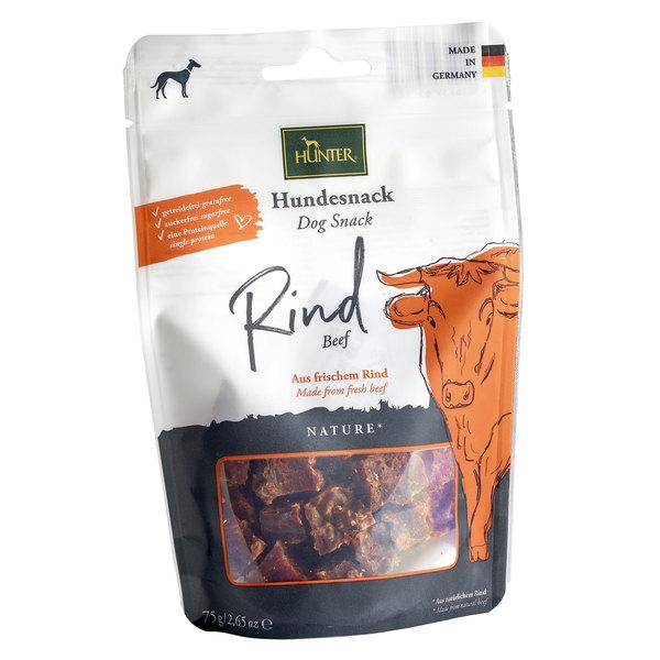 μιας πρωτεινης σνακ για σκυλους Reward Nature υψηλης ποιοτητας απο φρεσκο μοσχαρι Grain Free