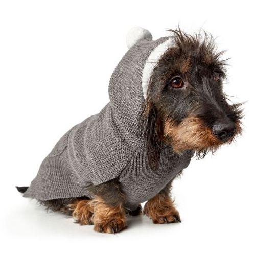 Hunter ρουχο σκυλων πουλοβερ Rogla