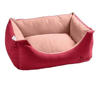 Hunter Keitum γατας κρεβατια αδιαβροχα σκυλου υψηλης ποιοτητας