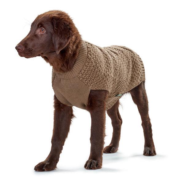 Hunter ρουχο πουλοβερ σκυλου Malmo