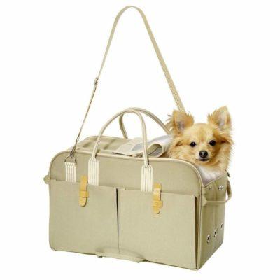 Karlieτσαντα σκυλου γατας μεταφορα καφε