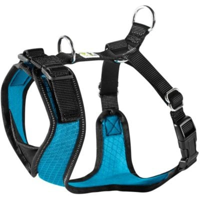 Harness manoa vario rapid - σαμαρακι hunter σκυλου
