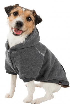 Trixie Be Nordic πουλοβερ για σκυλους ρουχο