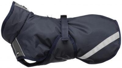 Το Trixie Rimont πολυ ζεστο ρουχο αδιαβροχο σκυλου waterproof