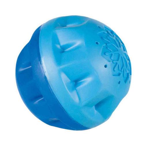 Trixie Cooling ball παιχνιδι για σκυλο