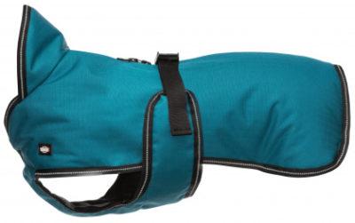 Το Trixie Breval για σκυλους ρουχο αδιαβροχο waterproof