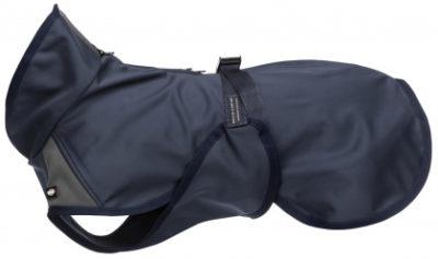 Trixie Aston για σκυλους ρουχα αδιαβροχα waterproof