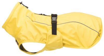 Trixie vimy raincoat αδιαβροχο παλτο σκυλου