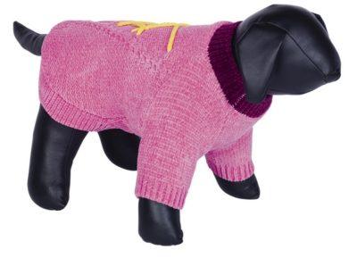 Nobby Banda πουλοβερ για σκυλους ζεστα ρουχα