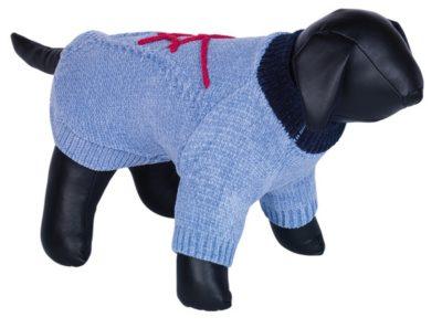 Nobby Banda πουλοβερ για σκυλο ζεστα ρουχα