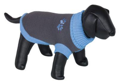 Nobby Paw ρουχα σκυλου πλεκτα πουλοβερ