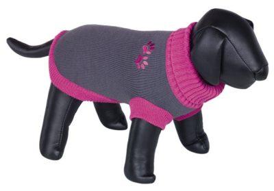 Nobby Paw ρουχο σκυλου πλεκτο πουλοβερ