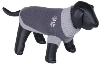 Nobby Paw ρουχα για σκυλους πλεκτα πουλοβερ