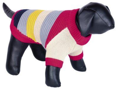 Nobby Hajo ρουχο σκυλου πουλοβερ