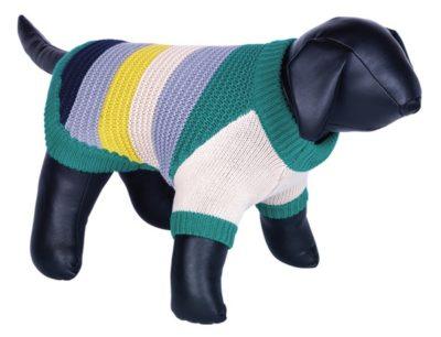 Το Nobby Hajo πουλοβερ σκυλου ρουχο