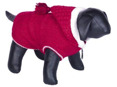 Nobby Hilla πουλοβερ σκυλων ρουχα