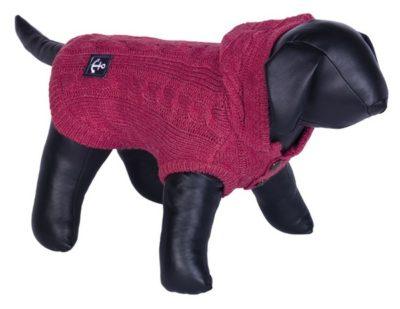 Nobby Isla πουλοβερ για σκυλους ρουχο