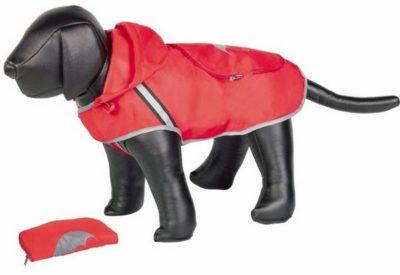 Τα Nobby Rainy αδιαβροχα για σκυλους ρουχα