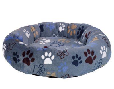 Nobby Lissi για γατα κρεβατια για σκυλο