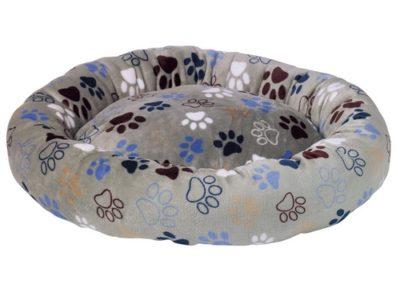 Nobby Lissi για γατες κρεβατια για σκυλους