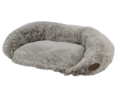 Το Nobby Sellam ζεστα κρεβατια για σκυλους