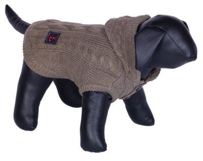 Nobby Isla πουλοβερ για σκυλο ρουχο