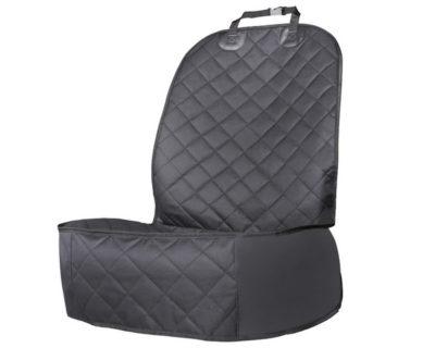 Το Nobby car seat protector καλυμμα μπροστινου καθισματος αυτοκινητου σκυλου
