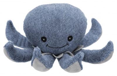 Το Trixie Be Nordic Octopus Ocke σκυλων παιχνιδια χταποδι