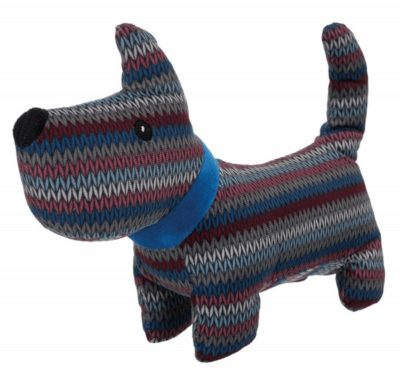 ΤοTrixie Dog σκυλων υφασματινο παιχνιδι σκυλος