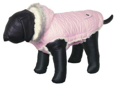 Nobby αδιαβροχα μπουφαν για σκυλους ρουχα Polar