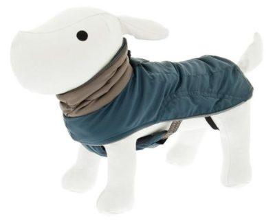Τα Ferribiella Alaska αδιαβροχα για σκυλους μπουφαν