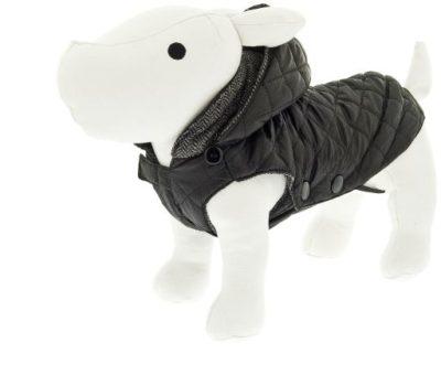 Ferribiella Mosca αδιαβροχο σκυλων μπουφαν