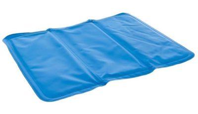 Ferribiella cooling mat Tifany στρωμα ψυξης για σκυλους δροσερο στη ζεστη